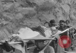 Image of Chinese refugees China, 1949, second 34 stock footage video 65675072371
