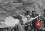 Image of Chinese refugees China, 1949, second 35 stock footage video 65675072371