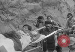 Image of Chinese refugees China, 1949, second 36 stock footage video 65675072371