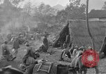 Image of Chinese refugees China, 1949, second 37 stock footage video 65675072371