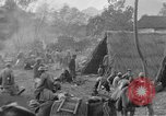 Image of Chinese refugees China, 1949, second 38 stock footage video 65675072371