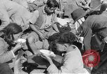 Image of Chinese refugees China, 1949, second 39 stock footage video 65675072371