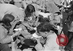 Image of Chinese refugees China, 1949, second 41 stock footage video 65675072371