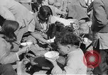 Image of Chinese refugees China, 1949, second 42 stock footage video 65675072371