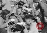 Image of Chinese refugees China, 1949, second 43 stock footage video 65675072371