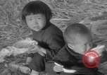 Image of Chinese refugees China, 1949, second 44 stock footage video 65675072371