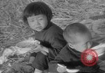 Image of Chinese refugees China, 1949, second 45 stock footage video 65675072371