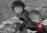 Image of Chinese refugees China, 1949, second 46 stock footage video 65675072371