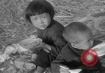Image of Chinese refugees China, 1949, second 47 stock footage video 65675072371