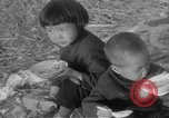 Image of Chinese refugees China, 1949, second 48 stock footage video 65675072371