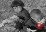Image of Chinese refugees China, 1949, second 49 stock footage video 65675072371