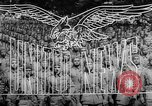 Image of B-29 Superfortress China, 1944, second 11 stock footage video 65675072373