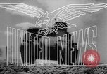 Image of B-29 Superfortress China, 1944, second 18 stock footage video 65675072373