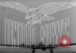 Image of B-29 Superfortress China, 1944, second 21 stock footage video 65675072373