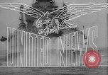 Image of B-29 Superfortress China, 1944, second 26 stock footage video 65675072373