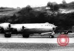 Image of B-29 Superfortress China, 1944, second 36 stock footage video 65675072373