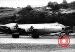Image of B-29 Superfortress China, 1944, second 37 stock footage video 65675072373