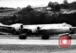 Image of B-29 Superfortress China, 1944, second 38 stock footage video 65675072373
