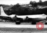 Image of B-29 Superfortress China, 1944, second 39 stock footage video 65675072373