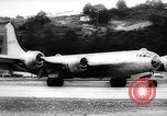 Image of B-29 Superfortress China, 1944, second 40 stock footage video 65675072373