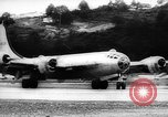 Image of B-29 Superfortress China, 1944, second 41 stock footage video 65675072373