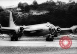 Image of B-29 Superfortress China, 1944, second 42 stock footage video 65675072373