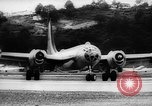 Image of B-29 Superfortress China, 1944, second 43 stock footage video 65675072373