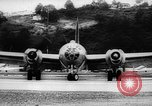 Image of B-29 Superfortress China, 1944, second 44 stock footage video 65675072373