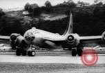 Image of B-29 Superfortress China, 1944, second 45 stock footage video 65675072373
