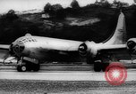 Image of B-29 Superfortress China, 1944, second 46 stock footage video 65675072373