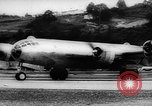 Image of B-29 Superfortress China, 1944, second 47 stock footage video 65675072373