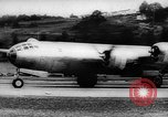 Image of B-29 Superfortress China, 1944, second 48 stock footage video 65675072373
