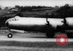 Image of B-29 Superfortress China, 1944, second 49 stock footage video 65675072373