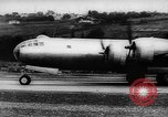 Image of B-29 Superfortress China, 1944, second 50 stock footage video 65675072373