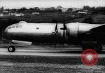 Image of B-29 Superfortress China, 1944, second 51 stock footage video 65675072373