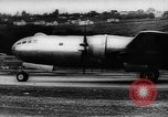 Image of B-29 Superfortress China, 1944, second 52 stock footage video 65675072373