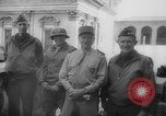 Image of liberation of Rome Rome Italy, 1944, second 6 stock footage video 65675072375