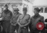 Image of liberation of Rome Rome Italy, 1944, second 7 stock footage video 65675072375