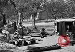 Image of wounded Allied soldiers Monte Cassino Italy, 1944, second 5 stock footage video 65675072377
