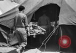 Image of wounded Allied soldiers Monte Cassino Italy, 1944, second 16 stock footage video 65675072377