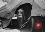 Image of wounded Allied soldiers Monte Cassino Italy, 1944, second 18 stock footage video 65675072377