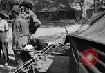Image of wounded Allied soldiers Monte Cassino Italy, 1944, second 28 stock footage video 65675072377