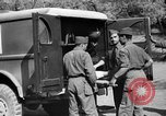 Image of wounded Allied soldiers Monte Cassino Italy, 1944, second 38 stock footage video 65675072377