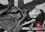 Image of wounded Allied soldiers Monte Cassino Italy, 1944, second 48 stock footage video 65675072377