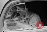 Image of wounded Allied soldiers Monte Cassino Italy, 1944, second 59 stock footage video 65675072377