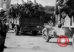 Image of United States Army European Theater, 1917, second 2 stock footage video 65675072382
