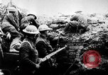 Image of United States Army European Theater, 1917, second 6 stock footage video 65675072382