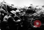 Image of United States Army European Theater, 1917, second 12 stock footage video 65675072382
