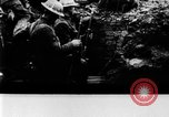Image of United States Army European Theater, 1917, second 13 stock footage video 65675072382
