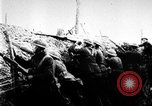 Image of United States Army European Theater, 1917, second 17 stock footage video 65675072382